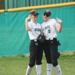 Arundel JV Softball 4-24-19