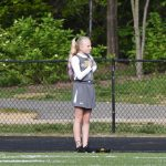 Arundel Girls Varsity Lacrosse vs Hebron 5/1/2019
