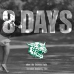 8 Days aways from Meet-the-Coaches Night