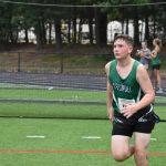Arundel Cross Country Intercounty Meet @Old Mill HS - 9-11-2019