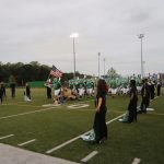 Arundel Varsity Football vs. Severna Park 9-13-19