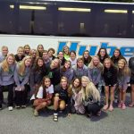 FH Travels To National Tournament