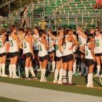 Arundel Varsity Field Hockey 9-26-19