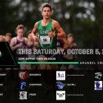ARUNDEL CROSS COUNTRY INVITATIONAL 2019