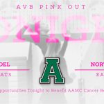 AVB PINK OUT: TONIGHT