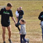 Arundel Cross Country – Arundel Invitational 10-5-2019