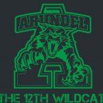 THE 12th Wildcat Challenge!
