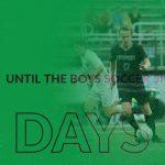 Boys Soccer Charity 5K