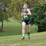 Arundel Cross Country – Frank Keyser Invitational 10-12-2019
