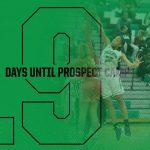 Girls Basketball Prospect Camp