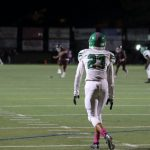 Arundel Football Interest Survey