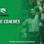 6 DAYS UNTIL MEET-THE-COACHES NIGHT