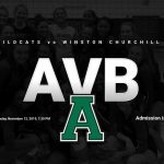 AVB Advances to the State Semi-Finals