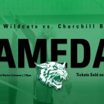Gameday: AVB takes on Churchill in the State Semi-Finals