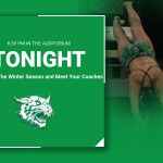 MEET-THE-COACHES NIGHT: TONIGHT!