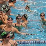Arundel Swim Meet 12-6-19