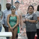 Arundel Swim Meet 12-13-19