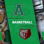 Tomorrow: Arundel Basketball