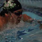 Arundel Swim Meet 1-10-2020