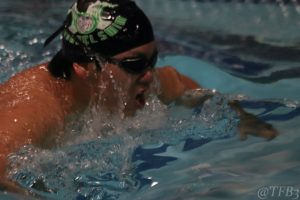 Arundel Swim Meet 1-10-2020