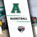 Arundel Basketball