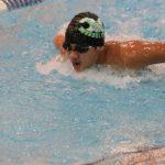 Arundel Swim Meet 1-17-20