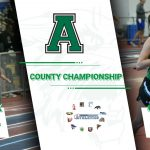 Track & Field: County Championships
