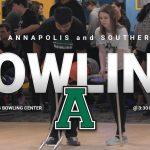 Arundel Bowling
