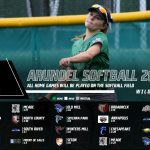 Softball Schedule Release 2020