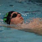 Arundel Swim Meet 1-31-20