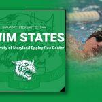Swim States