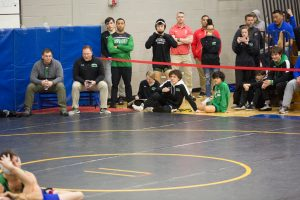 AACPS Wrestling Championship