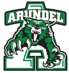 Arundel Athletic Booster Club Scholarship 2020
