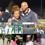 Arundel Staff Alumni: Coach Alyssa Jones