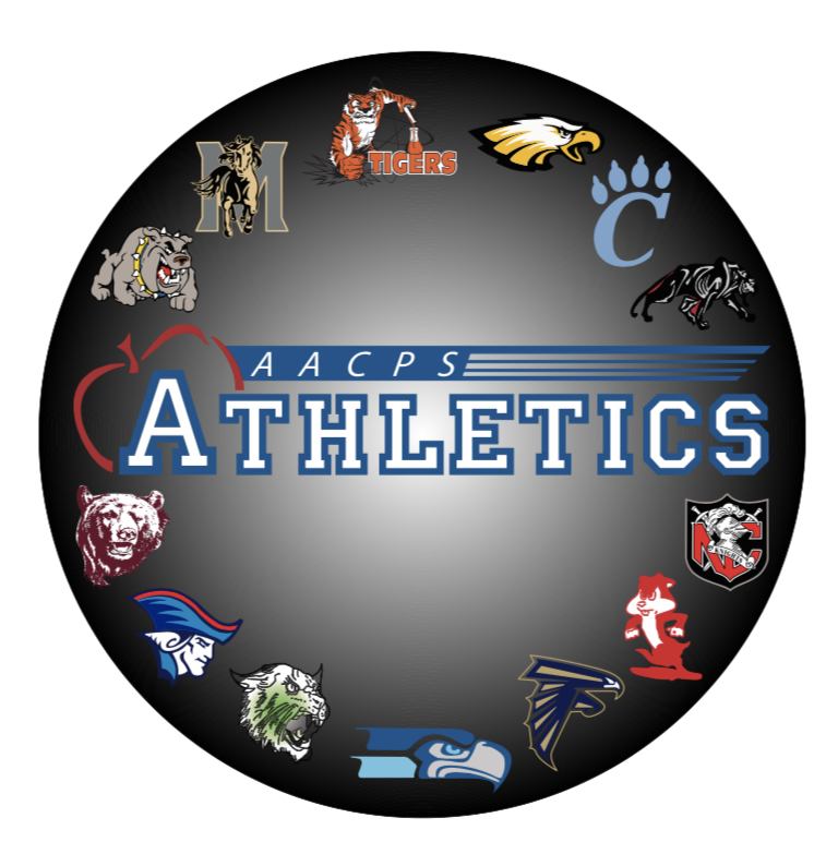 AACPS Athletics Update