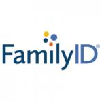 FamilyID open for Fall