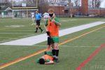 Arundel Boys Varsity Soccer 3-23-2021