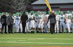 Varsity Football vs Broadneck High School – 4/9/2021