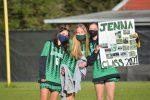 JV Girls Soccer vs. Broadneck #COVID 4/13/2021