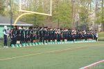 Arundel Varsity Football 4-16-2021