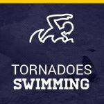 Swimming Sign-ups