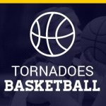 Girls Basketball Tournament Game 2/22