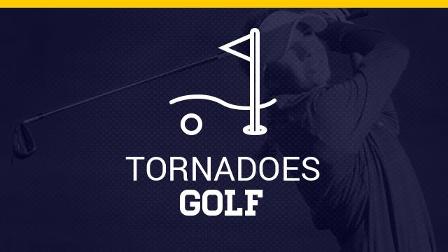 Golf Team Chipotle Fundraiser