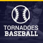High School Baseball Meeting – Rescheduled for 12/21