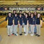 2014/ 2015 Bowling