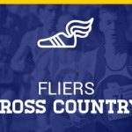 SBC Cross Country Information