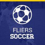 CHS Soccer opens their Season Saturday!