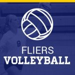 MMS Volleyball vs Willard – GAME TIME CHANGE