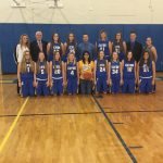 Congrats to the Lady Fliers – SBC CHAMPS!