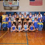 Varsity Wrestling heading to Highland Saturday
